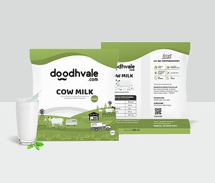 cow-milk-pouch-pack